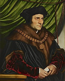 220px-Hans_Holbein,_the_Younger_-_Sir_Thomas_More_-_Google_Art_Project
