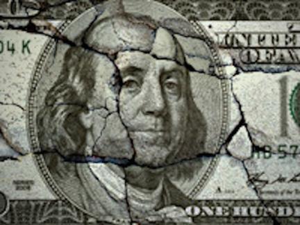 de-dollarization2